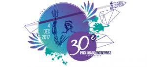 Prix Image Entreprise